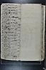 folio 009n