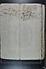 folio 012n