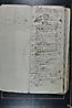 folio 013n