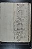 folio 022n