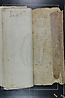 folio 147vto