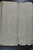 folio 227n