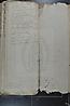 folio 228n