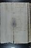 folio 1 03