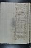 folio 1 08