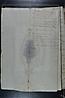 folio 1 15n