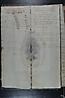 folio 2 06