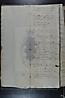 folio 2 08