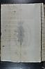 folio 2 09