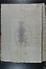 folio 2 10