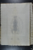 folio 2 11
