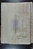 folio 2 21