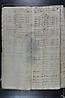folio 3 06