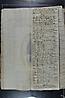 folio 3 12