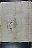 folio 4 001