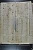 folio 4 003