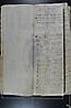 folio 4 005