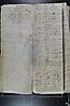 folio 4 006