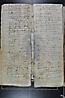 folio 4 007