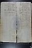 folio 4 008n