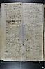 folio 4 012