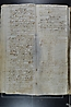 folio 4 013