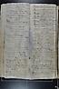 folio 4 014