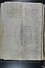 folio 4 015
