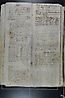 folio 4 017