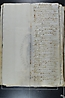 folio 4 022