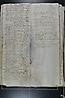 folio 4 023