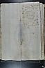 folio 4 024