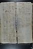 folio 4 028
