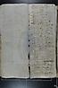 folio 4 029