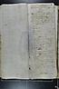 folio 4 031