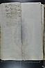 folio 4 032
