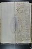 folio 4 034