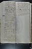 folio 4 035