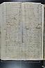 folio 4 038