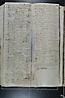 folio 4 039