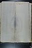 folio 4 040
