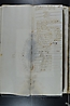 folio 4 043