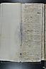 folio 4 049