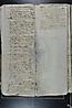 folio 4 050
