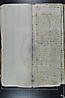 folio 4 052