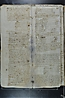 folio 4 053