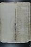 folio 4 056