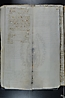 folio 4 057
