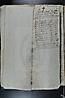 folio 4 058