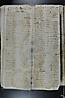 folio 4 059